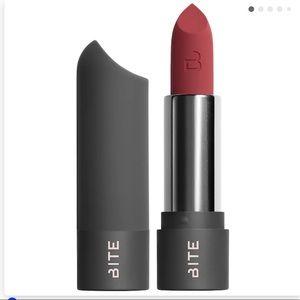 New Bite Beauty Power Move Lipstick